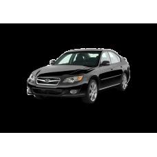 Parbriz Subaru Legacy 4D LIM Parbrize
