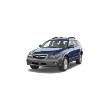 Parbriz Subaru Outback 5D KBI Parbrize