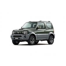 Parbriz Suzuki Jimny Wide (YR6) 2D SUV Parbrize