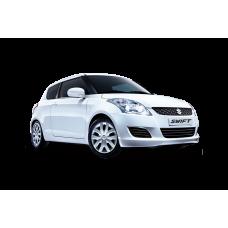 Parbriz Suzuki Swift (ZC11/21) 3D/5D HTB Parbrize