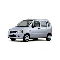 Parbriz Suzuki Wagon R+ (YK2) 5D HTB Parbrize