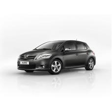 Parbriz Toyota Auris 5D HTB Parbrize