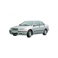 Parbriz Volvo S40 4D LIM / V40 5D KBI Parbrize