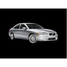Parbriz Volvo S60 4D LIM / V70 5D KBI / XC70 5D KBI Parbrize