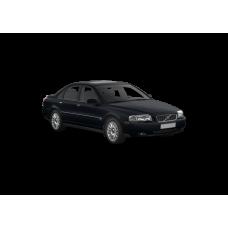 Parbriz Volvo S80 4D LIM Parbrize