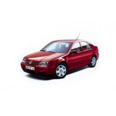 Parbriz Volkswagen Bora 4D LIM Parbrize