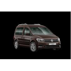Parbriz Volkswagen Caddy III 3D/5D VAN Parbrize