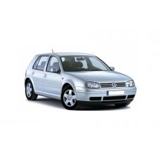 Parbriz Volkswagen Golf IV 3D/5D HTB / 5D KBI Parbrize