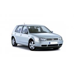 Parbriz Volkswagen Golf IV 3D/5D HTB / 5D KBI