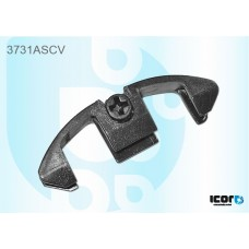 FORD TRANSIT 86-94 WS CLIP FOR SUPPORTING GLASS