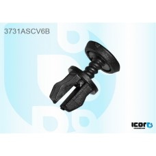 FORD TRANSIT 86-94 WS SMALL CLIP