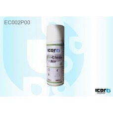 AIR CON CLEANER & DISINFECTANT - 200ML Eco Clean Products