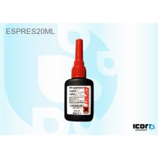 20ML RESIN ONLY. (APPROX 80-100 AVERAGE REPAIRS) REPAIR KITS - SPARE PARTS