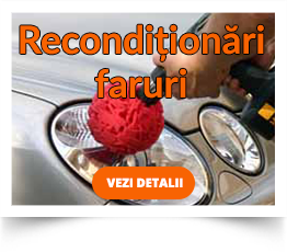 Reconditionari faruri